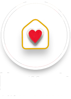 Harmonie Vastu lieux de vie
